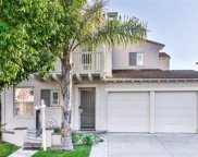 337 Brower Ct, San Ramon image