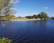 1841 NW 36th PL, Cape Coral image