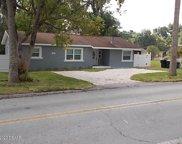 158 S Carpenter Avenue, Orange City image