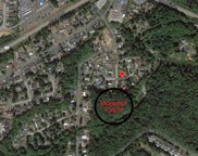 735 Imperial  Dr, French Creek image