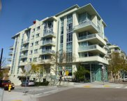 3812 Park Ave Unit #207, Mission Hills image