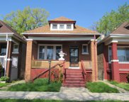 8416 South Green Street, Chicago image