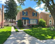 5933 North Ozanam Avenue, Chicago image