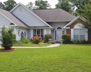 4035 Grousewood Dr., Myrtle Beach image