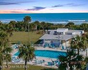 2020 N Atlantic Unit #206-N, Cocoa Beach image