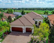15608 Leven Links Place, Lakewood Ranch image