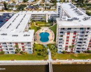 2711 N Halifax Avenue Unit 380, Daytona Beach image