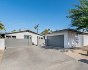 38070     Chris Drive, Cathedral City image
