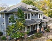 6620 Lamar Avenue S, Cottage Grove image