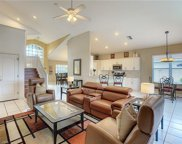 23580 Copperleaf Blvd, Bonita Springs image