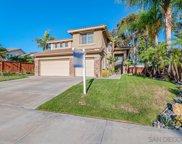 17115     Patina St., Rancho Bernardo/4S Ranch/Santaluz/Crosby Estates image