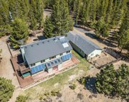54811 Lonesome Pine, Bend image