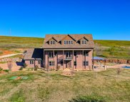 900  Valley View Circle, Lincoln image