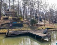 15730 Beacon Point Drive, Northport image