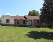 1253 Woodvale Dr, Gallatin image
