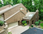 18 Spring Knoll  Drive, Mariemont image