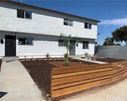 411 W 122nd Street, Los Angeles image