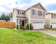 1616 203rd St E, Spanaway image