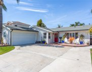 5081     Linda Circle, Huntington Beach image