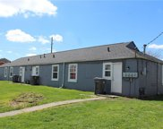 2024 25th  Street, Indianapolis image