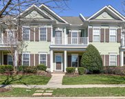 1140 French Town Ln, Franklin image