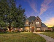 5841 Williamstown Road, Dallas image