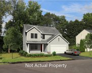 583 Church View Court, Delaware image