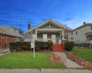 1231 S 17Th Avenue, Maywood image