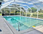 5333 Chippendale E Circle, Fort Myers image