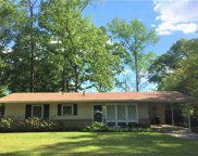 1345 Monticello St, Irondale image