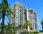 6001 Pelican Bay Blvd Unit 503, Naples image
