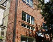 409 Brunswick Street Unit #1, Wilmington image