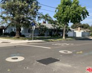 1035   E Heim Avenue, Orange image