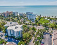 1300 Gulf Shore Blvd N Unit 401, Naples image