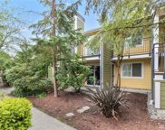 12607 SE 41st Place Unit H107, Bellevue image