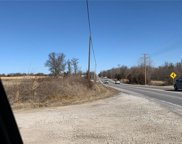 xx NW 13 Highway, Warrensburg image