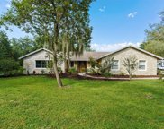 910 Dyson Drive, Winter Springs image