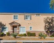 8637 Tom Noon Avenue Unit 103, Las Vegas image