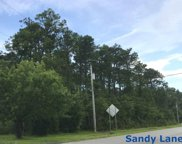 TBD Sandy Ln., Surfside Beach image