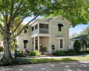 587 Meadow Sweet Circle, Osprey image
