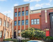 1743 W Terra Cotta Place, Chicago image