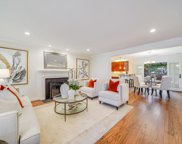 824 11th Ave, Redwood City image