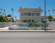 4245 Arlington Avenue, Los Angeles image