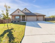 5609 Cross Over Rd, New Braunfels image