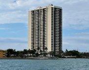 5600 N Flagler Drive Unit #1207, West Palm Beach image