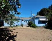 20040 El Rancho  Way, Monte Rio image