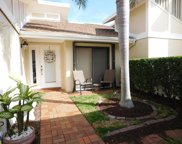 3805 Cape Pointe Circle, Jupiter image