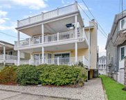 4122 Central Ave Unit #2, Ocean City image