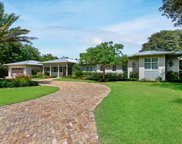 919 NW 2nd Avenue, Delray Beach image