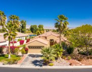 116 Via Las Flores, Rancho Mirage image